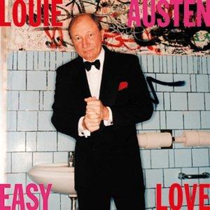 Austen , Louie - Easy love