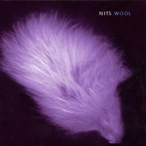Nits - Wool