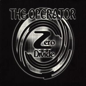 Operator , The - Zero Divide