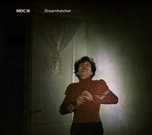 MDC III - Dreamhatcher