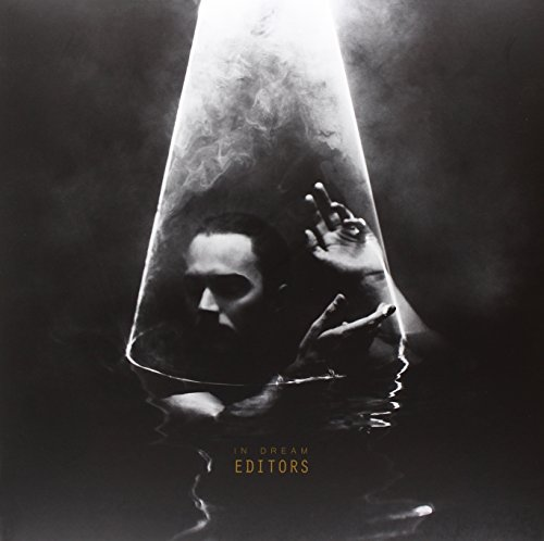 Editors - In Dream (Vinyl)