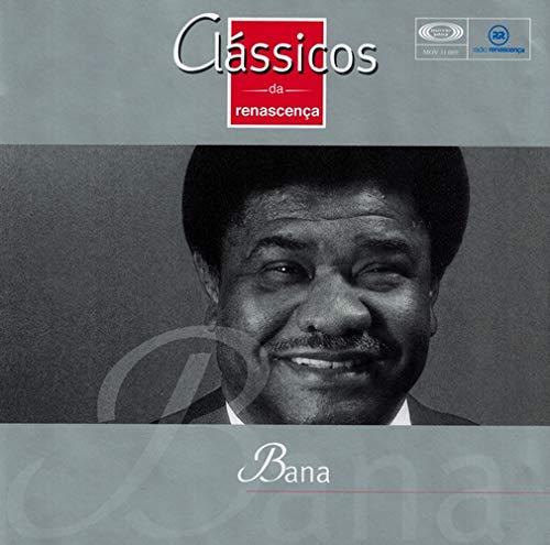 Bana - Classicos Da Renascenca