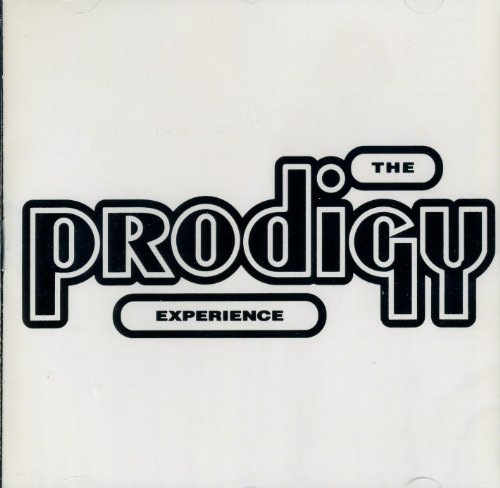 Prodigy , The - Experience