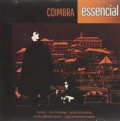 Sampler - Coimbra Essencial