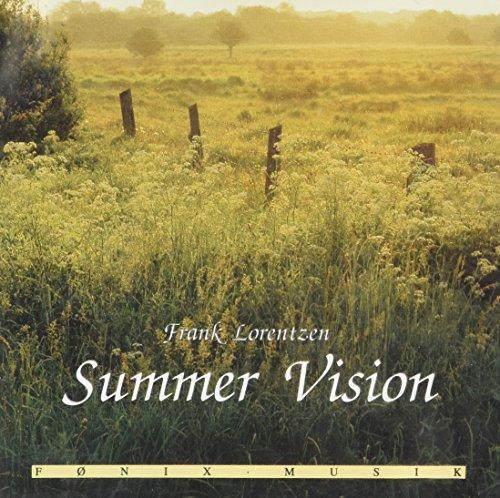 Lorentzen , Frank - Summer Vision