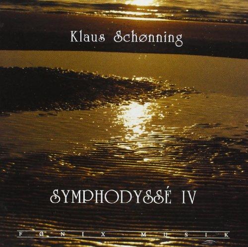 Schonning , Klaus - Symphodysse IV