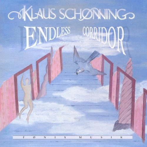 Schonning , Klaus - Endless corridor