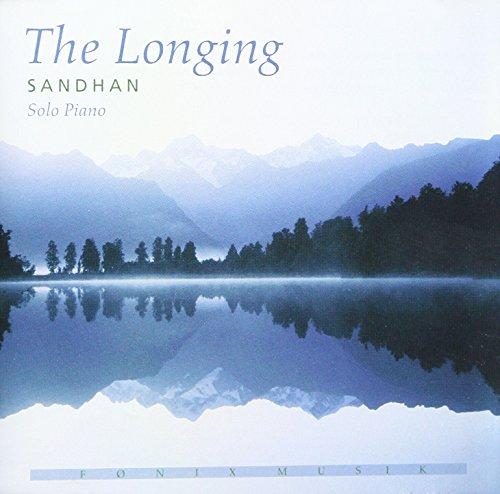 Sandhan - Longing