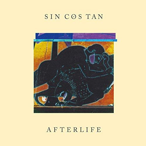 Sin Cos Tan - Afterlife
