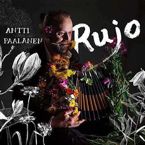 Paalanen , Antti - Rujo