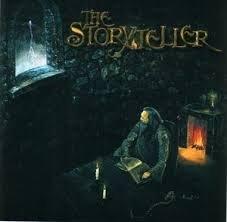 Storyteller , The - o. Titel