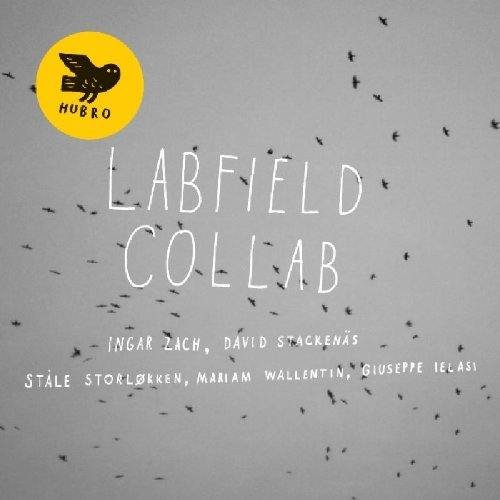 Labfield - Collab