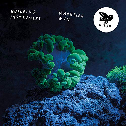 Building Instrument - Mangelen Min