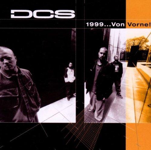 DCS - 1999... von vorne