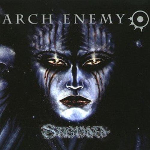 Arch Enemy - Stigmata