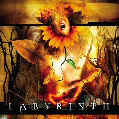 Labyrinth - o. Titel