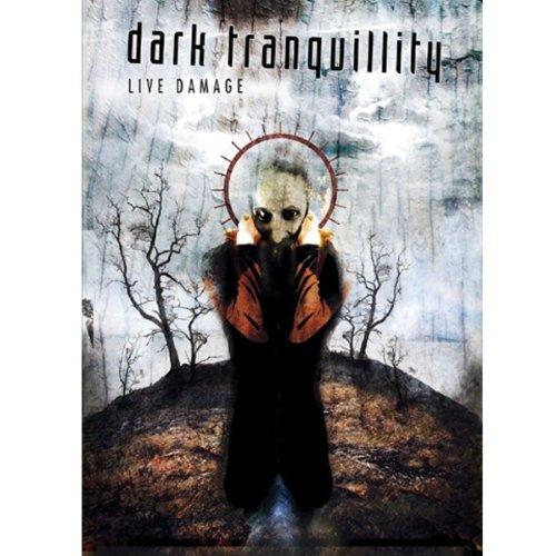 Dark Tranquillity - Live Damage