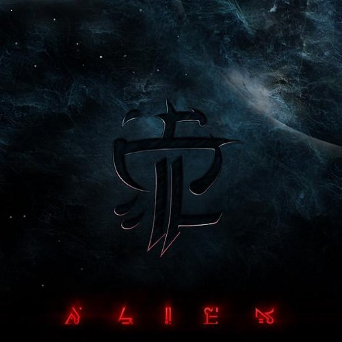 Strapping Young Lad - Alien (Limited Edition)