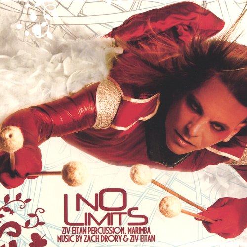 Ziv Eitan - No Limits