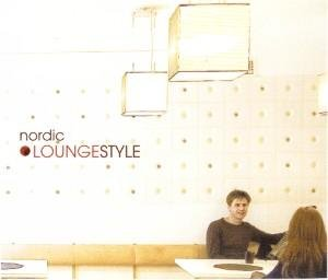 Sampler - Nordic loungestyle