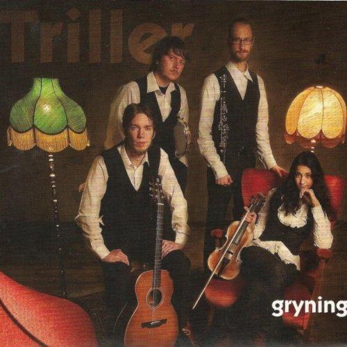 Triller - Gryning