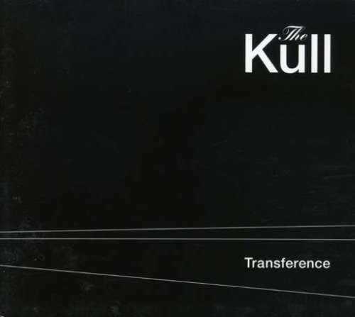Kull , The - Transference