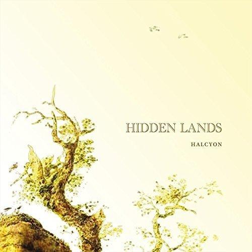 Hidden Lands - Halcyon