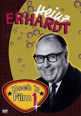 DVD - Heinz Erhardt: Noch`n Film! Nr. 1
