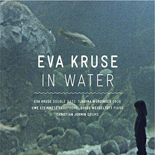 Kruse , Eva - In Water