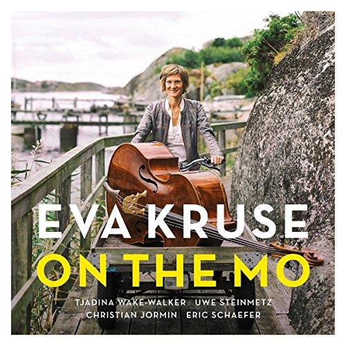 Kruse , Eva - On the Mo