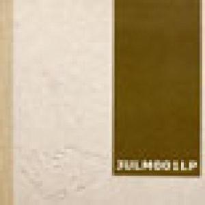 Sampler - Julm Longplayer 1