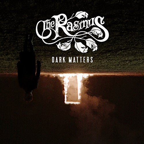 Rasmus , The - Dark Matters (Limited DigiSleeve Edition)