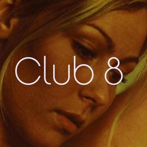 Club 8 - o. Titel ( Bonus Tracks)