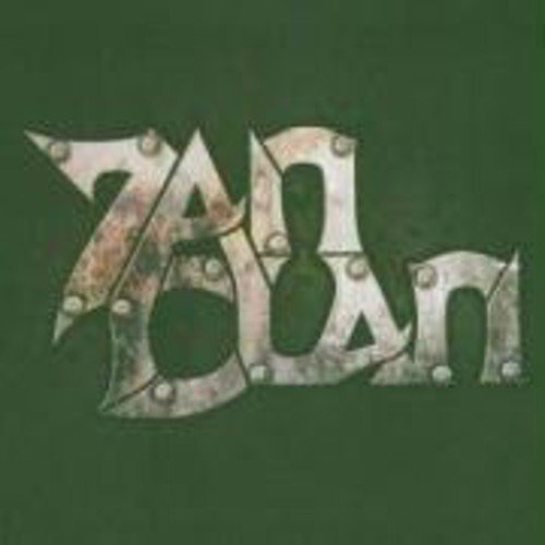Zan Clan - We Are Zan Clan... Who the F**k are you??!