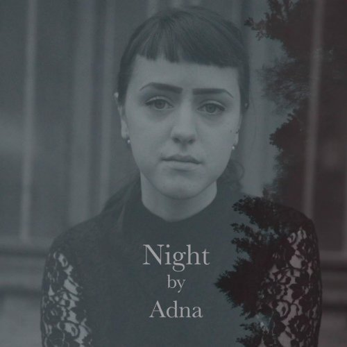Adna - Night