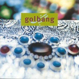 Golbang - o. Titel