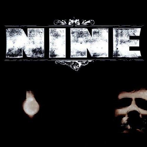 Nine - Lights out