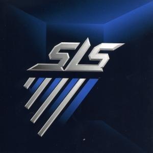 SLS - o. Titel