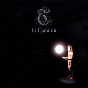 Talisman - Five out of five-live in japan