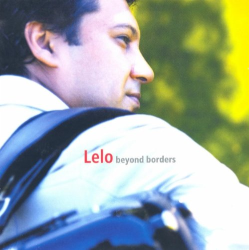 Lelo - Beyond borders