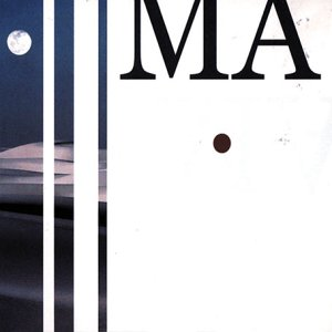 Ma Ensemble - Ma (Schönberg, Larson, Webern, Boulez)