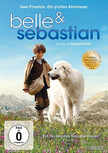 DVD - Belle & Sebastian
