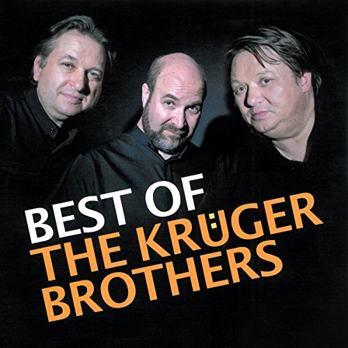 Krüger Brothers , The - Best of