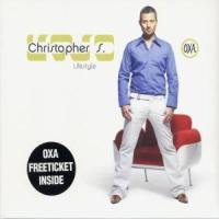 S. , Christopher - Lifestyle