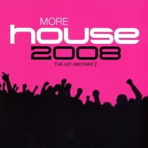 Sampler - More House 2008
