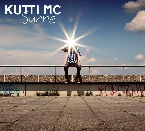 Kutti MC - Sunne