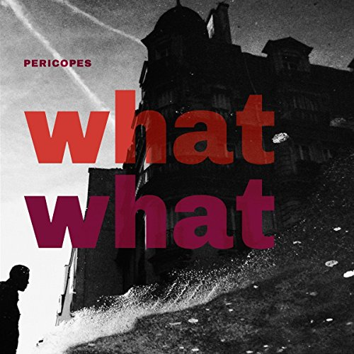 Periscopes - What What