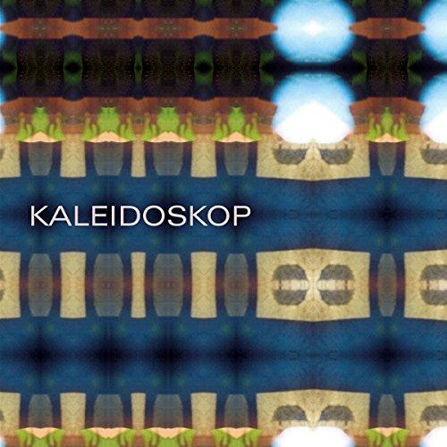 Kaleidoskop - Search for Beauty