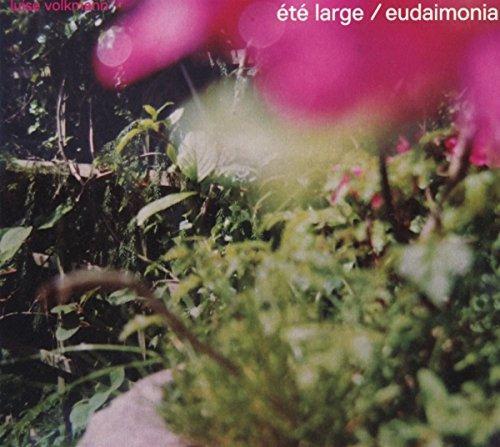 Ete Large - Eudaimonia