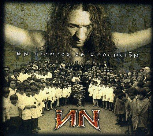 Ian - En Tiempos De Redencion
